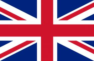 Visas y permisos para ingresar a Inglaterra
