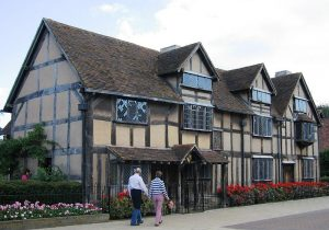 Casa-de-William-Shakespeares