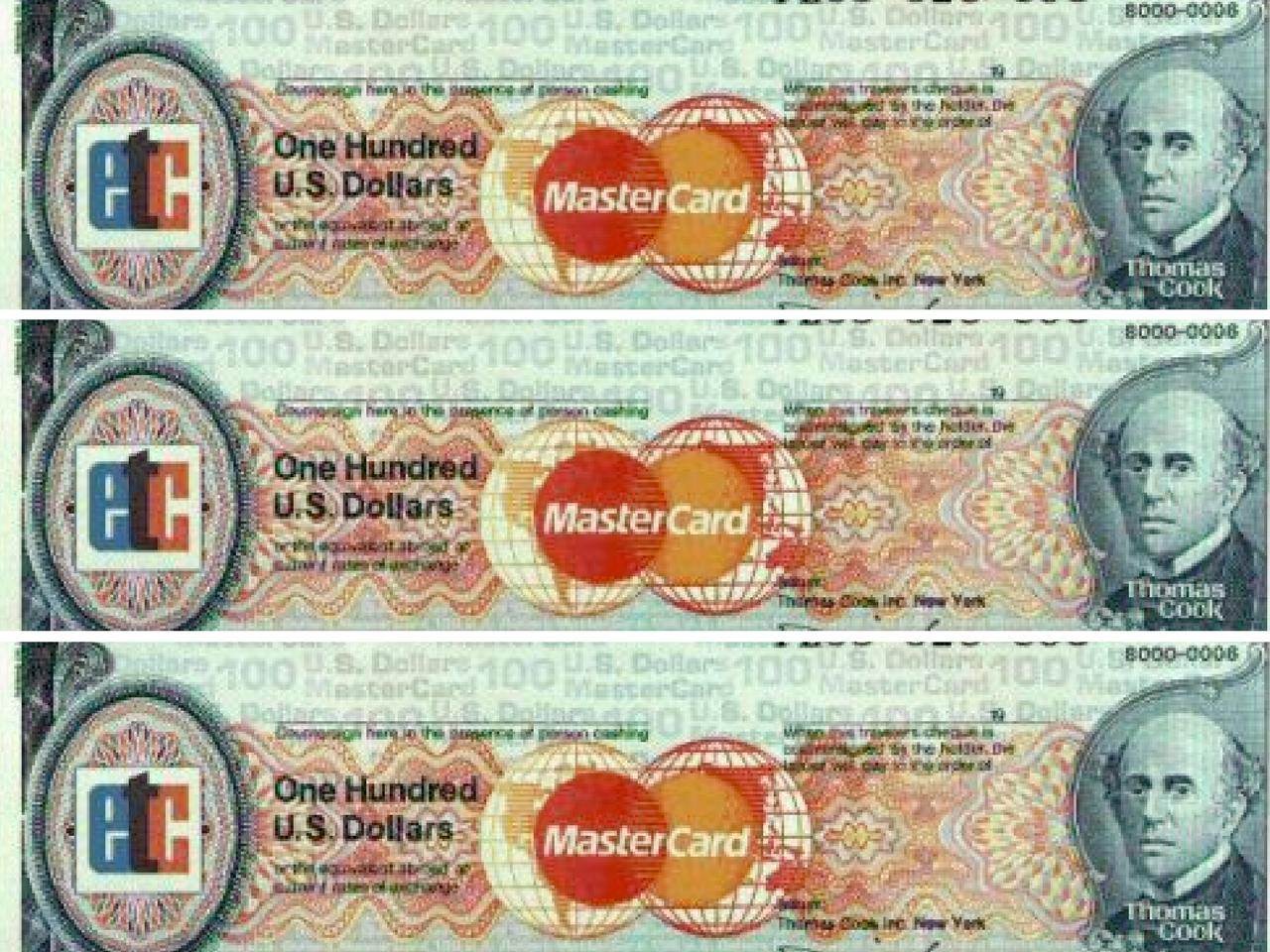 cuanto son 20 libras esterlinas en euros