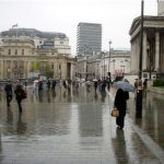 clima-de-Londres