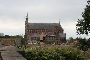 monasterio_Gorton