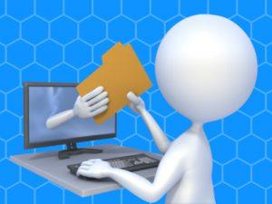Infórmate de los trámites para realizar correctamente el  proceso de solicitud de tu visa