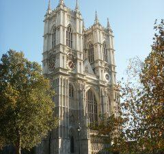 Abadia-de-Westminster1