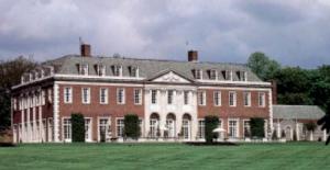 Casa de Winfield