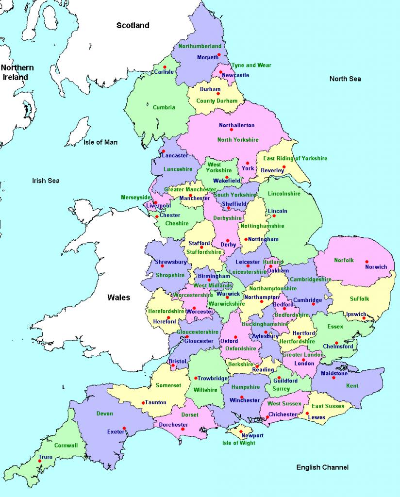 Hoteles atractivos en el sur de Inglaterra