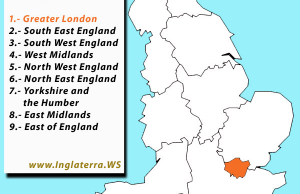Greater London