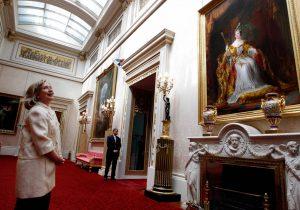 museo-del-palacio-de-buckingham