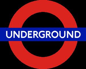 Logo-Underground