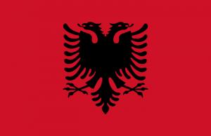 Embajada de Albania en Inglaterra
