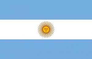 Embajada de Argentina en Inglaterra