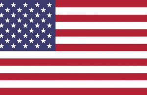 Embajada de Estados Unidos en Inglaterra