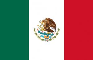 Embajada de México en Inglaterra