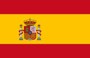 Embajada de España en Inglaterra