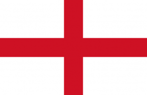 Embajadas en Inglaterra