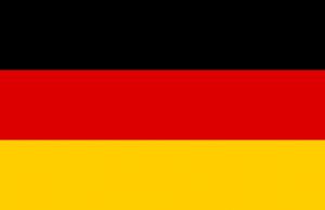 Embajada de Alemania en Inglaterra