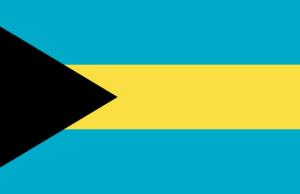 Embajada de Bahamas en Inglaterra