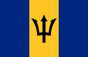 Embajada de Barbados en Inglaterra