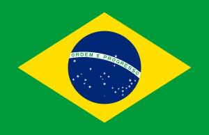 Embajada de Brasil en Inglaterra