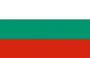 Embajada de Bulgaria en Inglaterra