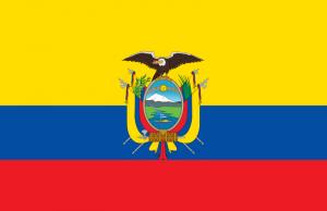 Embajada de Ecuador en Inglaterra