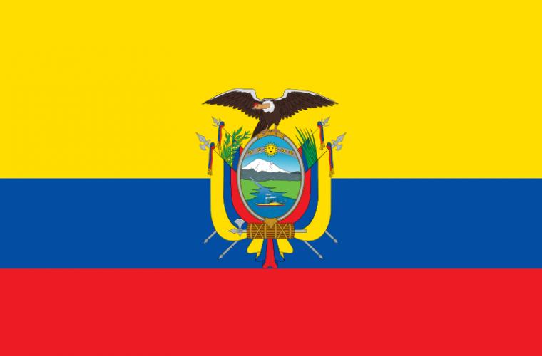 bandera-de-ecuador