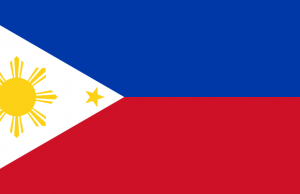 Embajada de Filipinas en Inglaterra