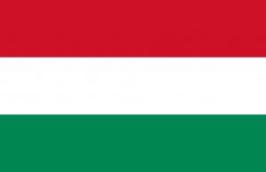 Embajada de Hungría en Inglaterra