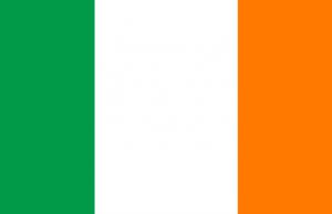 Embajada de Irlanda en Inglaterra