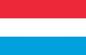 Embajada de Luxemburgo en Inglaterra