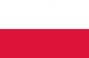 Embajada de Polonia en Inglaterra