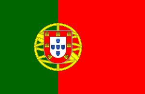 Embajada de Portugal en Inglaterra