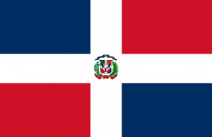 Embajada de República Dominicana en Inglaterra