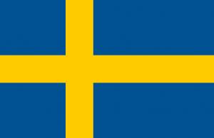 Embajada de Suecia en Inglaterra