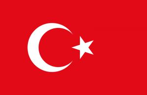 Embajada de Turquía en Inglaterra