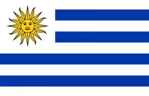 Embajada de Uruguay en Inglaterra