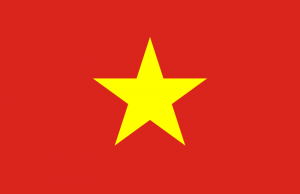 Embajada de Vietnam en Inglaterra