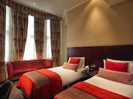 Hoteles en Mánchester